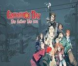 groundhog-day-like-father-like-son