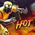 Download Hot Lava Unwrap the Winter + Crack [PT-BR]