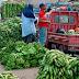 Leonel pide al presidente Abinader explicar aumento de precios de alimentos