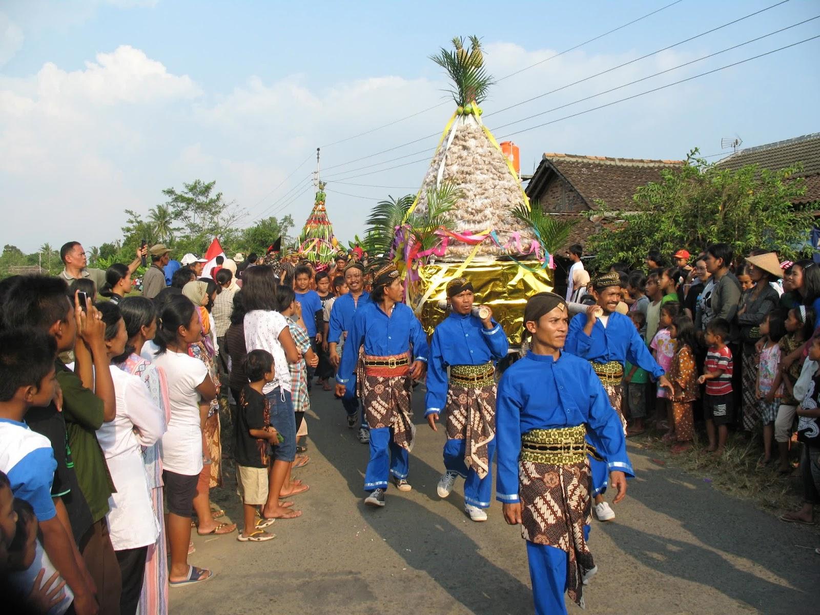 nabella harun: Indonesian Culture is Almost Extinct