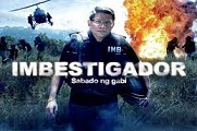 Imbestigador September 21, 2019 Replay