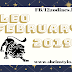 Leo Horoscope 12th February 2019