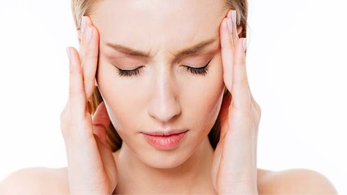 ENXAQUECA: Saiba tudo sobre os sintomas, como aliviar e diferenças de dor de cabeça