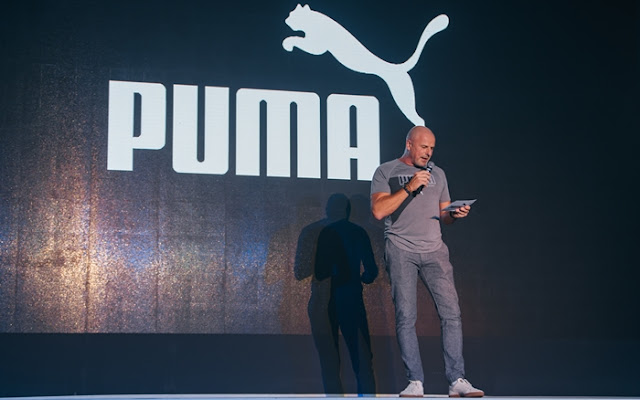 PUMA, Spring Summer 2020 Collection, Preview Party, Puma Malaysia, Fashion, Sports