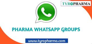 Pharma Jobs Whatsapp Group Link,Pharma Job Alerts on Mobile,Pharma Job Alert WhatsApp Group Link,Join Pharma Jobs WhatsApp Group link,Pharma WhatsApp Group link,whatsapp group link for job seekers,pharmacy WhatsApp Group link