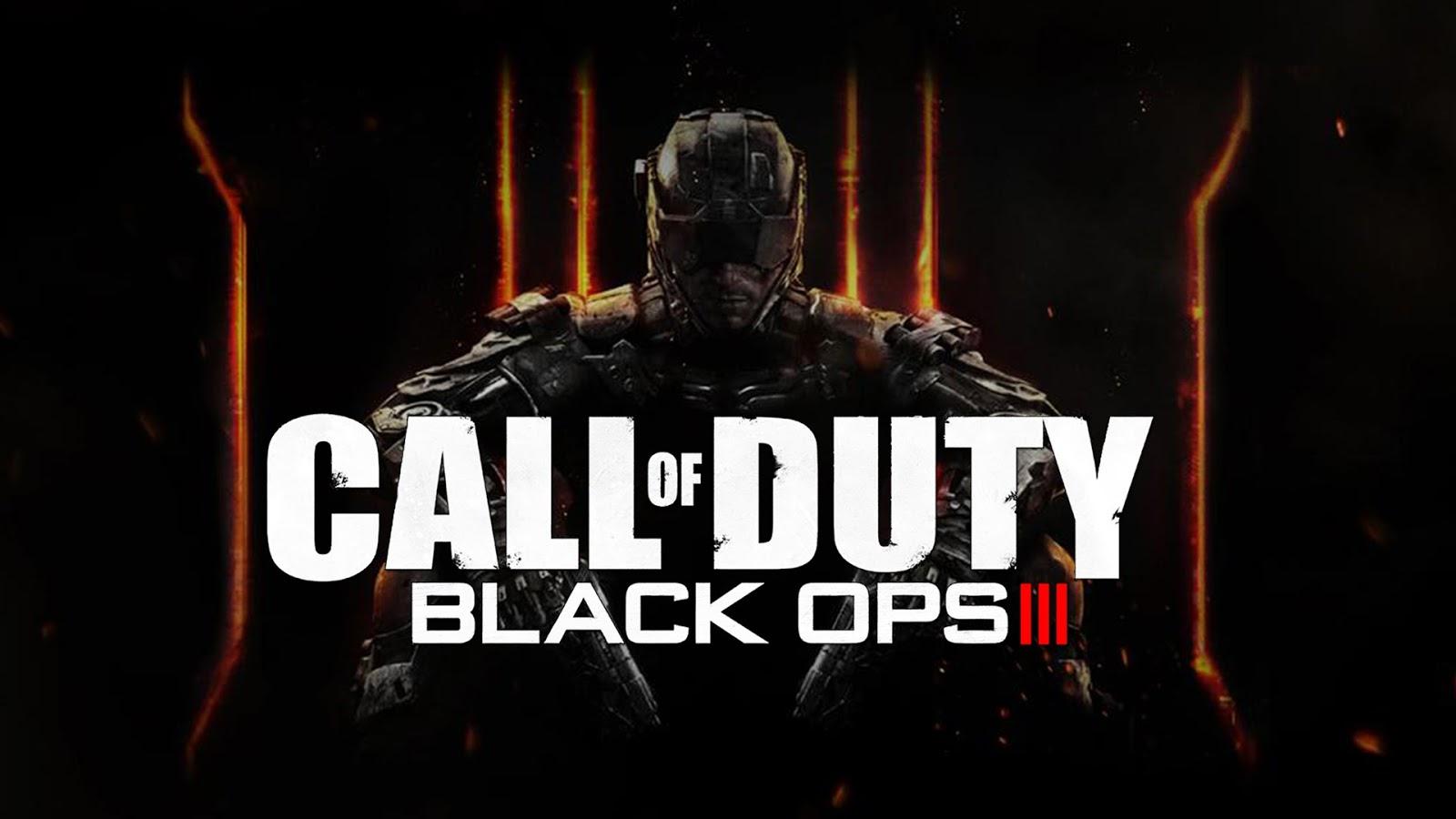 Programa 9x15 (05-02-2016) 'Call of Duty Black Ops III' Call-Of-Duty-Black-Ops-3