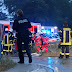Hückelhoven: Schwerer Unfall in Höhe Kaphof