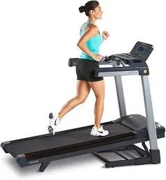 Best Treadmills below $1500
