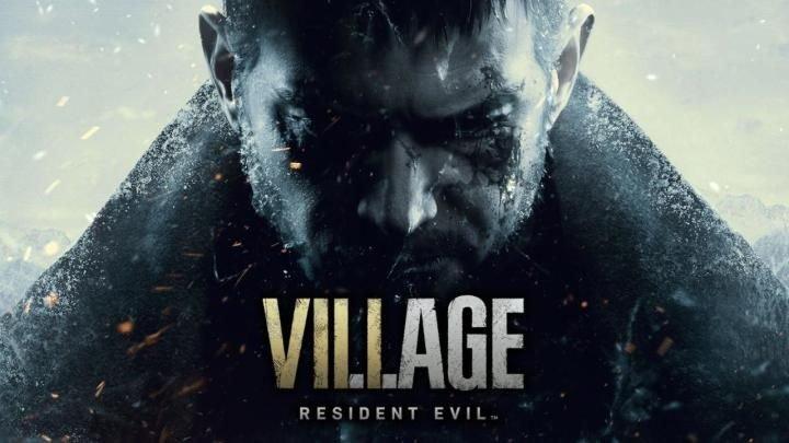Capcom announces Resident Evil event