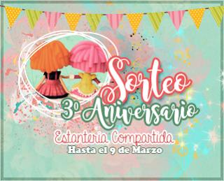 https://estanteriacompartida.blogspot.com.es/2017/02/sorteo-tercer-aniversario.html