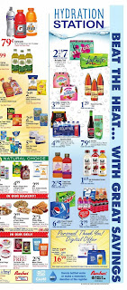 Bashas Weekly Ad Jun 10 - 16, 2020