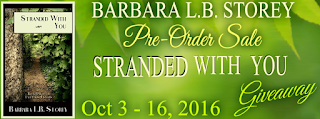 http://tometender.blogspot.com/2016/10/barbara-lb-storeys-stranded-with-you.html