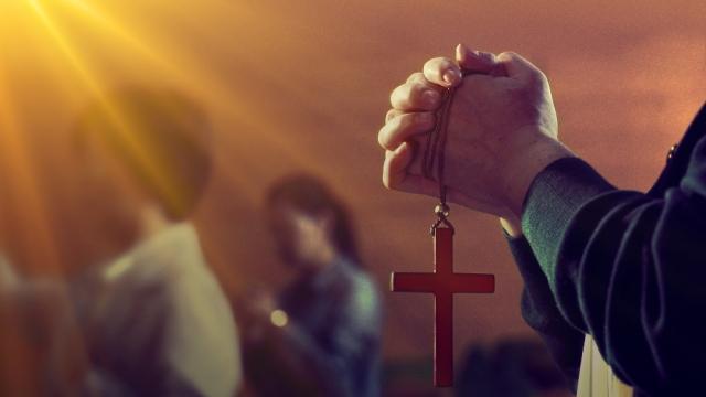 renungan katolik, injil hari ini,