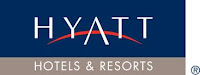 Hyatt Sales Internship and Jobs