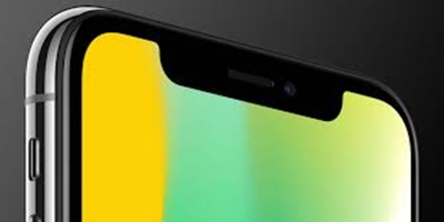 Cara Menyembunyikan Notch HP Samsung (Semua Tipe)