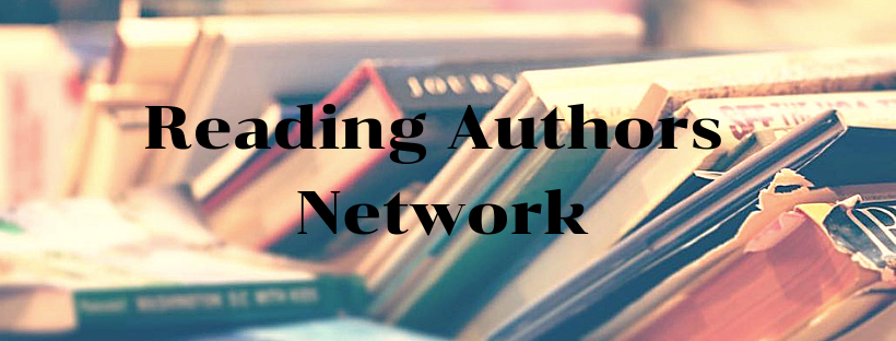 Reading Authors
