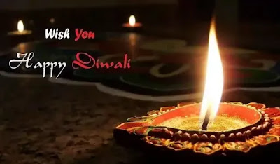 Hello friends as you all know this time Diwali 14 November 2020 Have to, Send Your Friends And Family And Relative Diwali Wishes 2020 And Send Greeting And Gifts, And Videos And Status And Wish Your Friends Nd Family This Diwali,