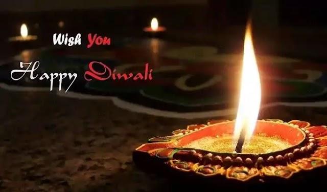 Happy Diwali Status English And Hindi, Letest  Diwali Status For Whatsapp And Fb 2020
