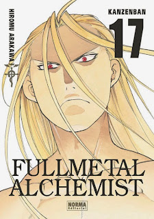 www.nuevavalquirias.com/fullmetal-alchemist-kanzenban-todos-los-mangas-comprar.html