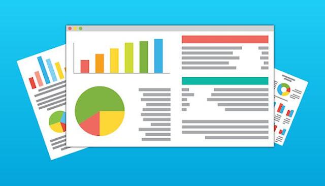 7 Dampak Negatif Sering Mengganti Template Blog