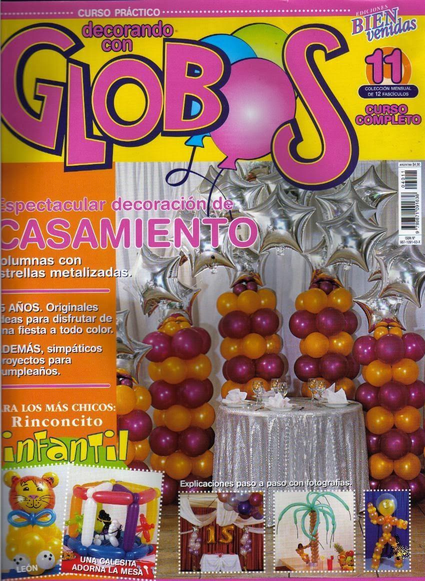 Revistas de manualidades gratis decoraci n for Revistas de decoracion gratis
