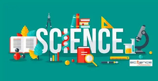 Who is known as father of science, father of science