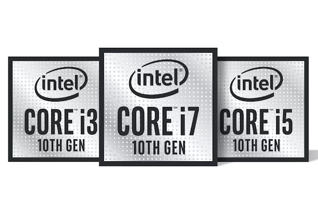 Intel Introduces new 10th Generation Comet Lake Processor