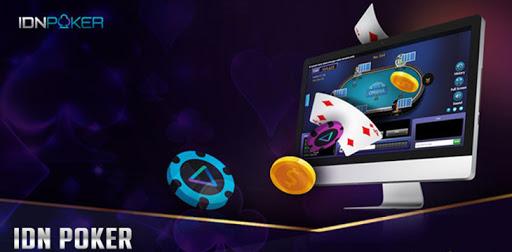 Dapatkan Jackpot Yang Fantastis Pada Permainan IDN Poker Online