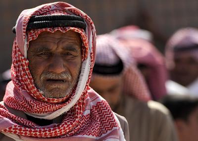 Download PPT Hormat dan Taat kepada Orang Tua dan Guru - Agama Islam