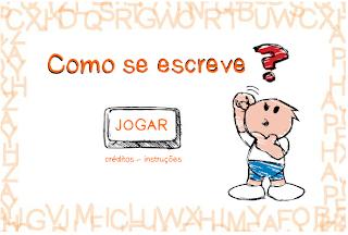 http://educarparacrescer.abril.com.br/como-se-escreve/index.shtml