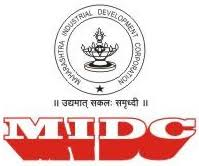 MIDC Recruitment 2019 mahapariksha.gov.in midcindia.org Apply Online