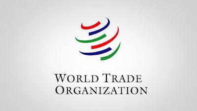 أتفاقية منطقة التجارة الحرة المصرية pdf