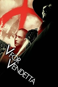 Watch V for Vendetta Online Free in HD