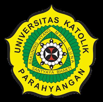 unpar-logo-png