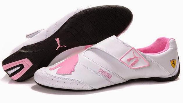 0287e4d7 comprar zapatillas puma para mujer ultima coleccion baratas
