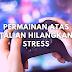 Permainan Atas Talian Hilangkan Stress