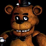 five-nights-at-freddy's-apk