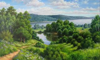 pinturas-horizontes-verdes