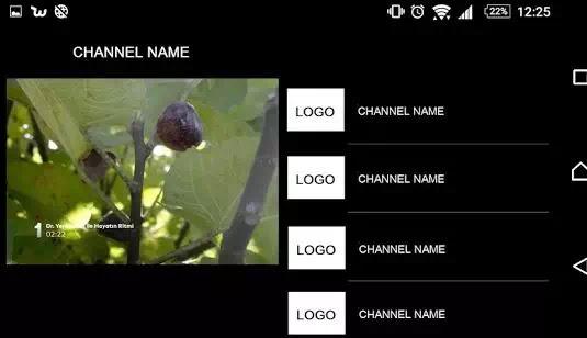 Aplikasi IPTV Terbaik untuk Android & iOS-2