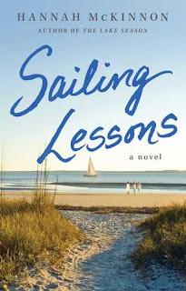 https://www.goodreads.com/book/show/36373446-sailing-lessons