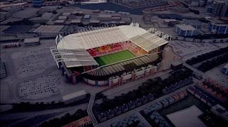 PES 2017 KK-Stadiums Pack 2019