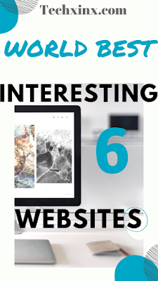 best useful websites in 2019 image