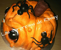 tarta-fondant-halloween
