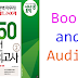 Book and and Audio TOEIC 950 Practice Test Volume 2