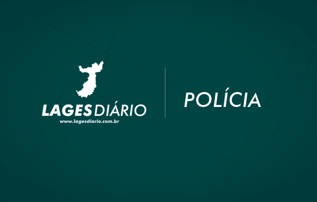 Jovem é morto com golpes de faca no interior de São Joaquim