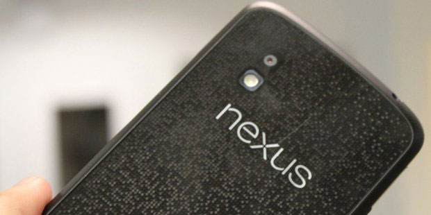 Google Nexus 4 receives Android L Release Preview ROM