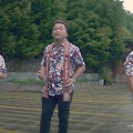Lirik Lagu Arghado Trio - Dang Na Tois Rohakku