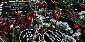 Ψ@ΛΙΑ Ολλανδίας στην Τουρκία: Η Κάτω Βουλή αναγνώρισε τη Γενοκτονία των Αρμενίων