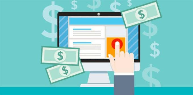 """""""Guerra à vista"""". Google cria Banco e passa a oferecer contas correntes a seus usuários. Taxas são atraentes."""