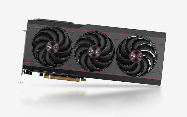 Sapphire-Pulse-AMD-Radeon-RX-6800-XT-Gaming